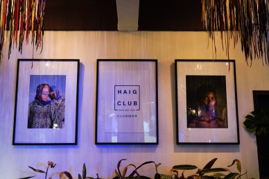 Haig Club (5 of 105)