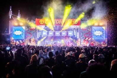 Cotton Fest 2020 Sat-309