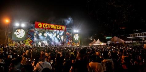 Cotton Fest 2020 Sat-335