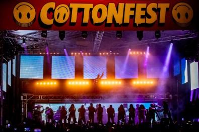Cotton Fest 2020 Sat-359