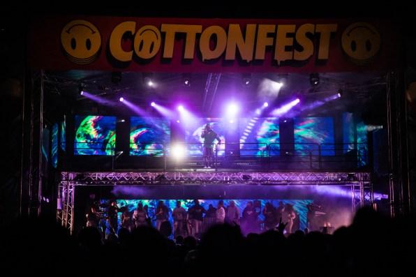 Cotton Fest 2020 Sat-366