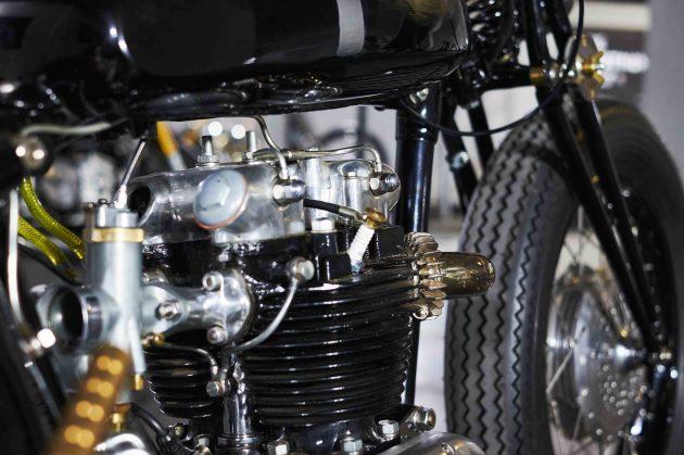 TLB_bikes43