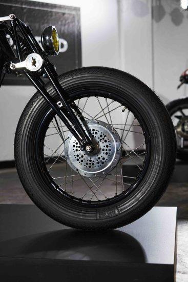 TLB_bikes67