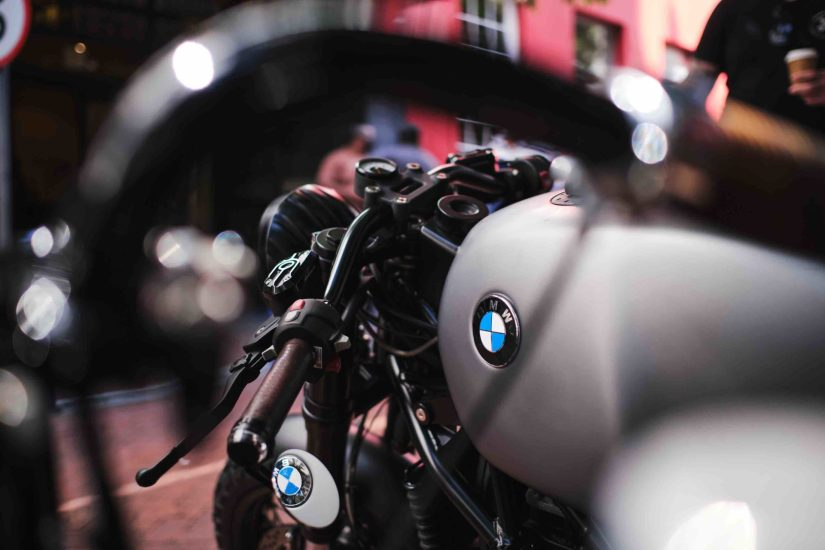 TLB_bikes73