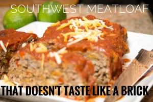 http://thebeardedhiker.com/southwest-meatloaf/