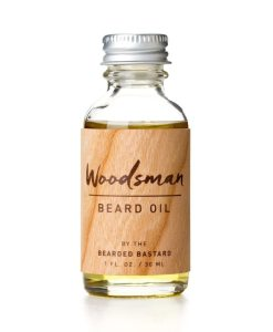 Woodsman-Beard-Oil_1024x1024