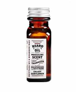 beard-oil-side