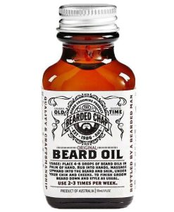 the-bearded-chap-beard-oil-30ml-1_1