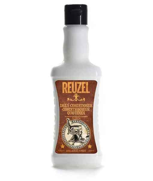 reuzel-daily-conditioner-1-643×650