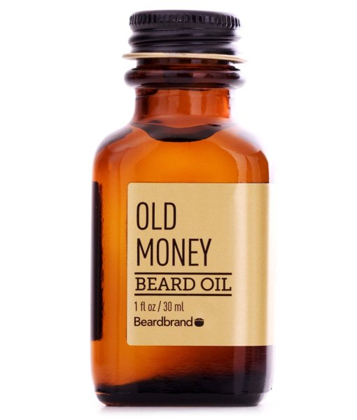 old-money-front