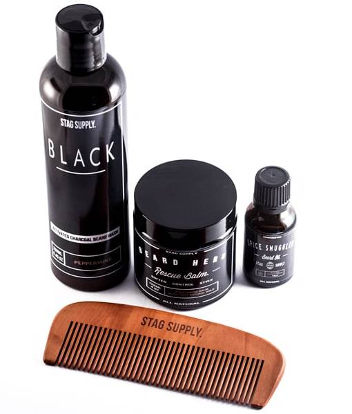 the ultimate beard grooming kit australia 39 s best range. Black Bedroom Furniture Sets. Home Design Ideas