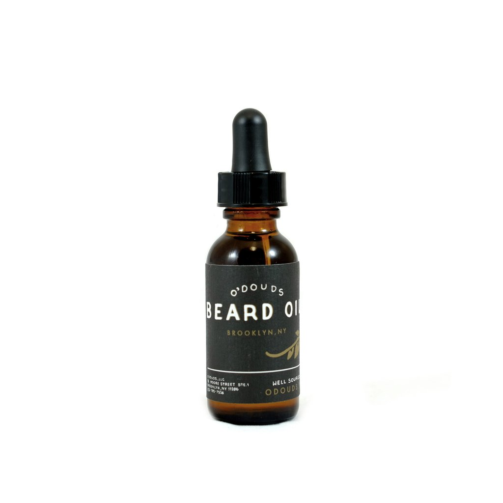 Beard_Oil_odouds