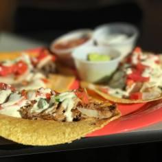 Cody's Tacos