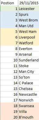 Screen Shot 2016-06-17 at 19.32.58
