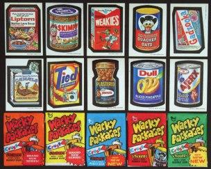 wacky-packs-1