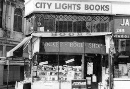 City Lights Books 1