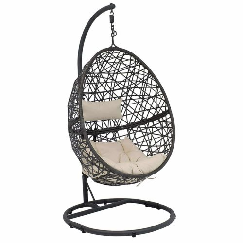 10 Best Egg Chairs Of 2019 Review Guide Thebeastreviews