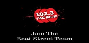 join the beat street team