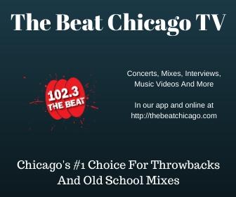 watch the beat tv (box)