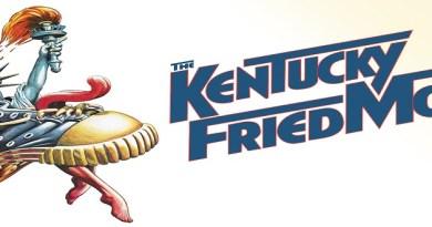Watch Kentucky Fried Movie