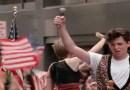 Ferris Bueller's Day Off (1986) on #laughbreak