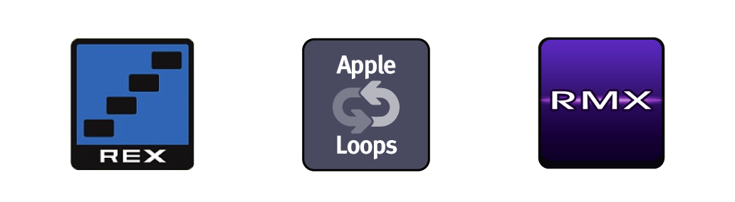 Purdie Shuffle Loops