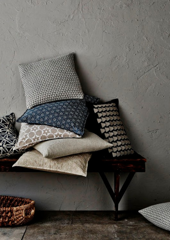 Murmur By Bedeck A Cosy Collection For Winter The Beat