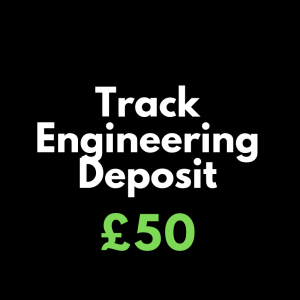 Track Engineering Manchester | Ghost Production | Track Engineering
