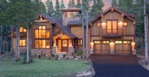 new home builder breckenridge co