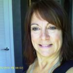 Cynthia Moore - Beau Monde Author headshot