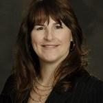 Katherine Bone - Beau Monde author headshot