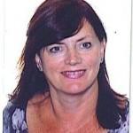 Wendy Soliman - Beau Monde author headshot