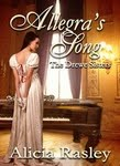 Alegra's Song by Alicia Rasley