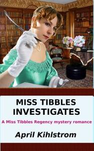 MissTibblesInvestigatessmall_MEMBER