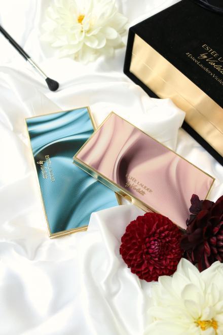 estee-lauder-by-violette-la-dangereuse-review_6180
