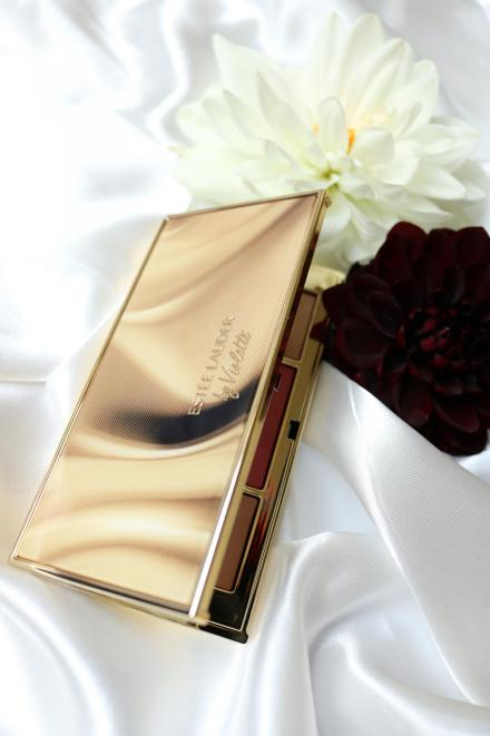 estee-lauder-by-violette-la-dangereuse-review_6202