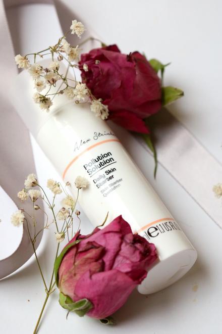 primark-beauty-alex-steinherr-skincare-review_7323