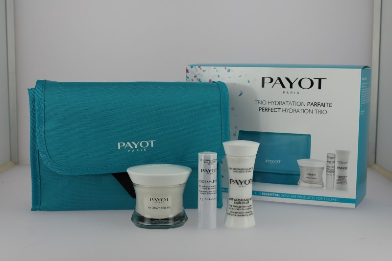 Payot Mothers Day Gift 2015