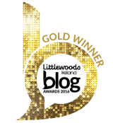 littlewoods-blog-awards-2016_winners-gold-mpu