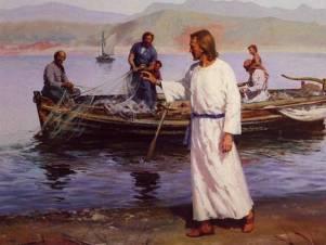 life-of-jesus-pic-07