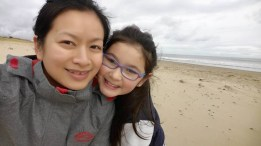 beach-with-kids
