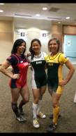 hazel-in-texas-with-powerlifting-superstars-3