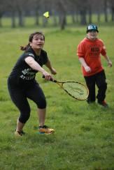 outdoor-activities-with-kids