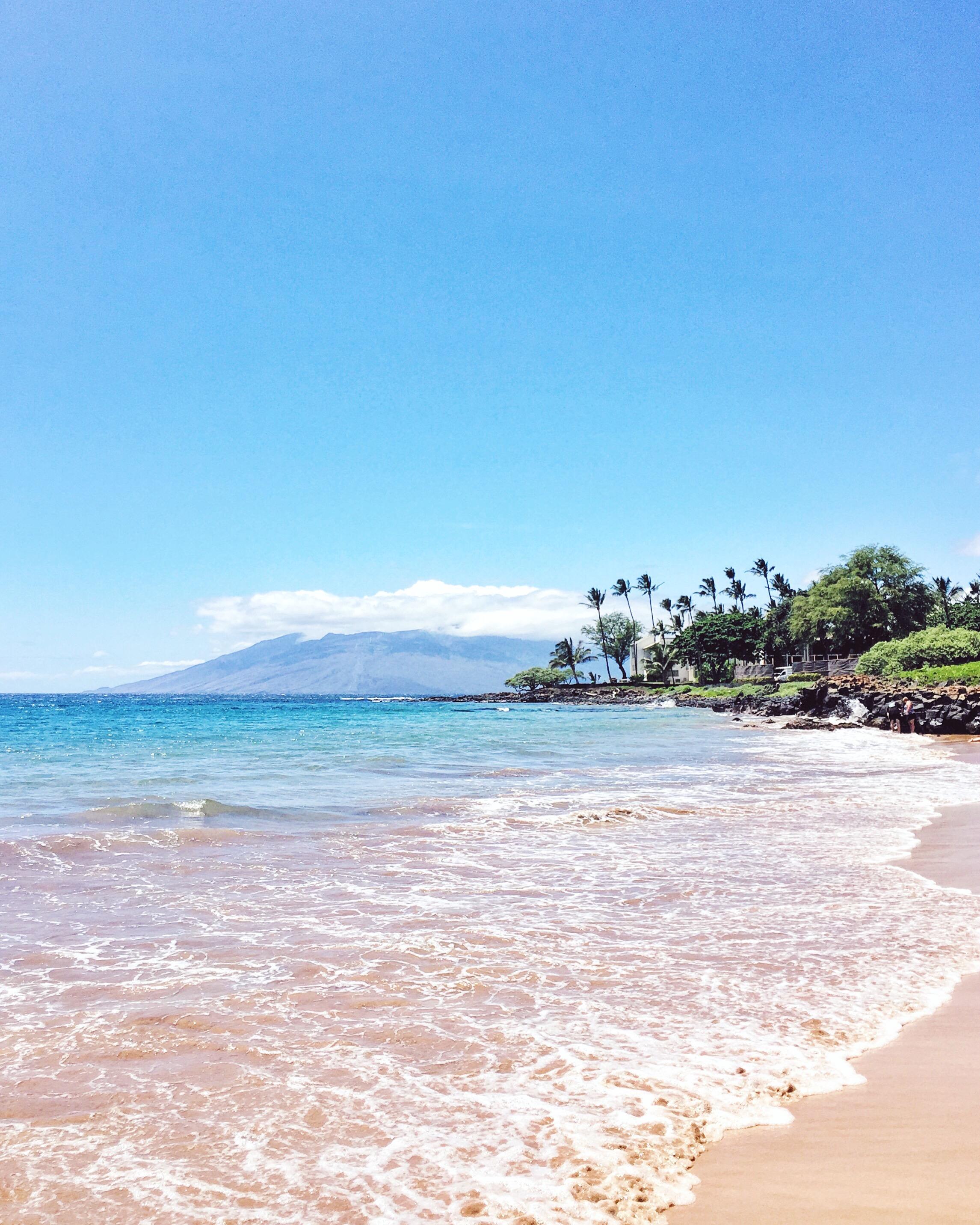 aloha 🌺