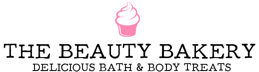 The Beauty Bakery