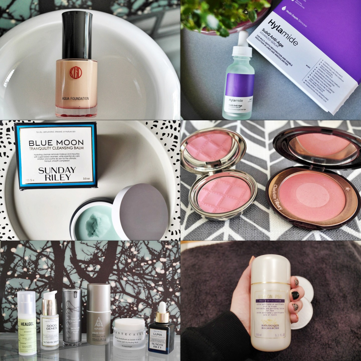 Top Posts of 2015 - The Beauty Bloss