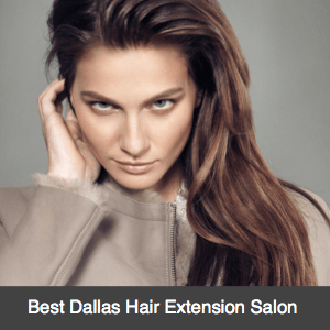 dallas hair extensions beautiful hair starts here