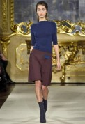 fashion-news-magazine-chicca-lualdi-mfw