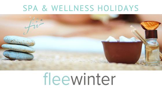 spa and wellness holidays www.awelltravelledbeauty.com