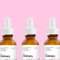 My Obsession with The Ordinary Skincare